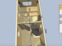 Unity3d конфигуратор продукции