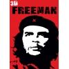 3dfreeman_mike