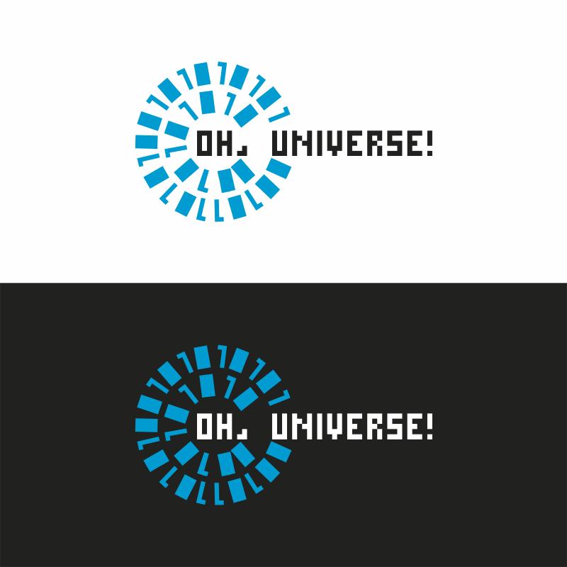 Разработка лого, фирменного стиля фото f_1805acb70996ead9.png