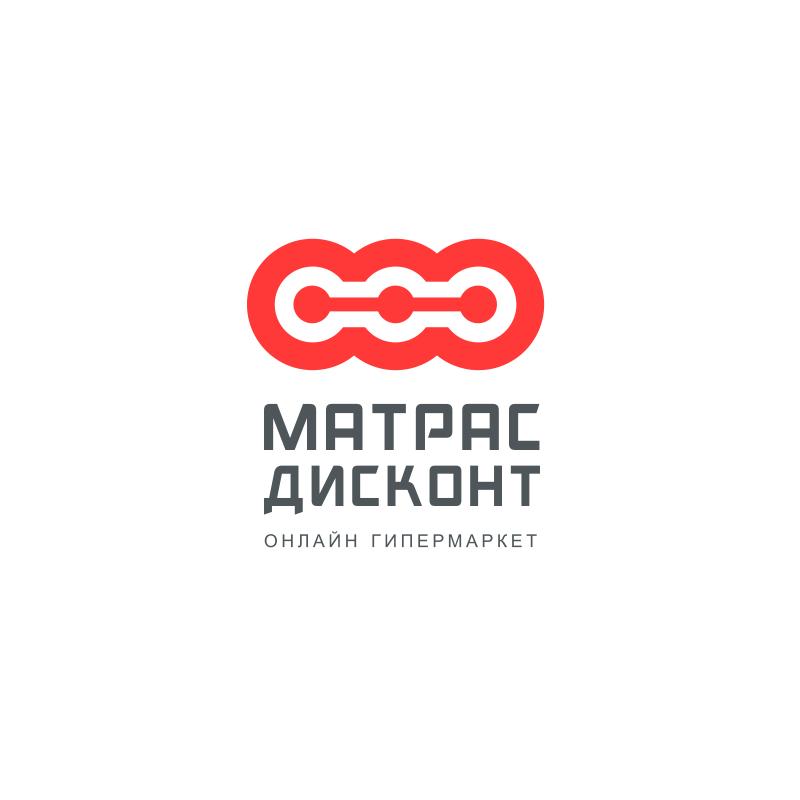 Логотип для ИМ матрасов фото f_5885c877dcb9e8c1.png