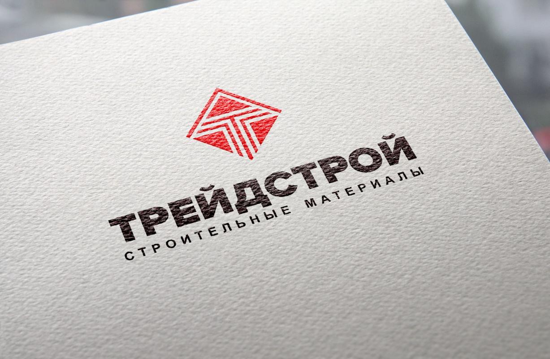 Разработка логотипа и общего стиля компании. фото f_6085afee4d75a6fc.jpg