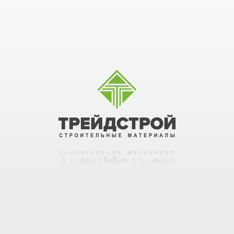 Разработка логотипа и общего стиля компании. фото f_6135afee4d483382.png
