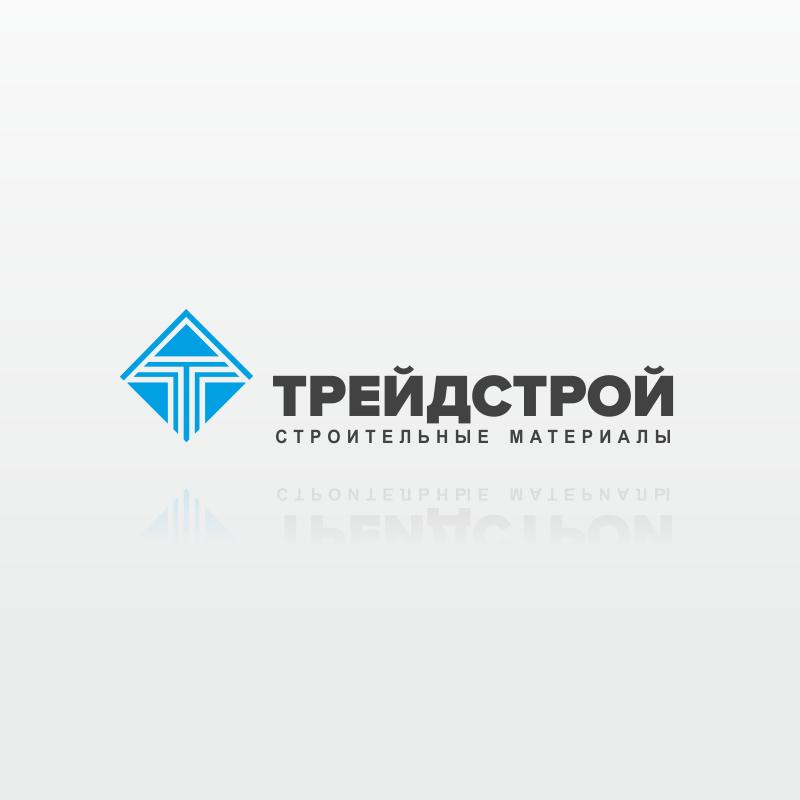 Разработка логотипа и общего стиля компании. фото f_6405afee4d2b2f58.png