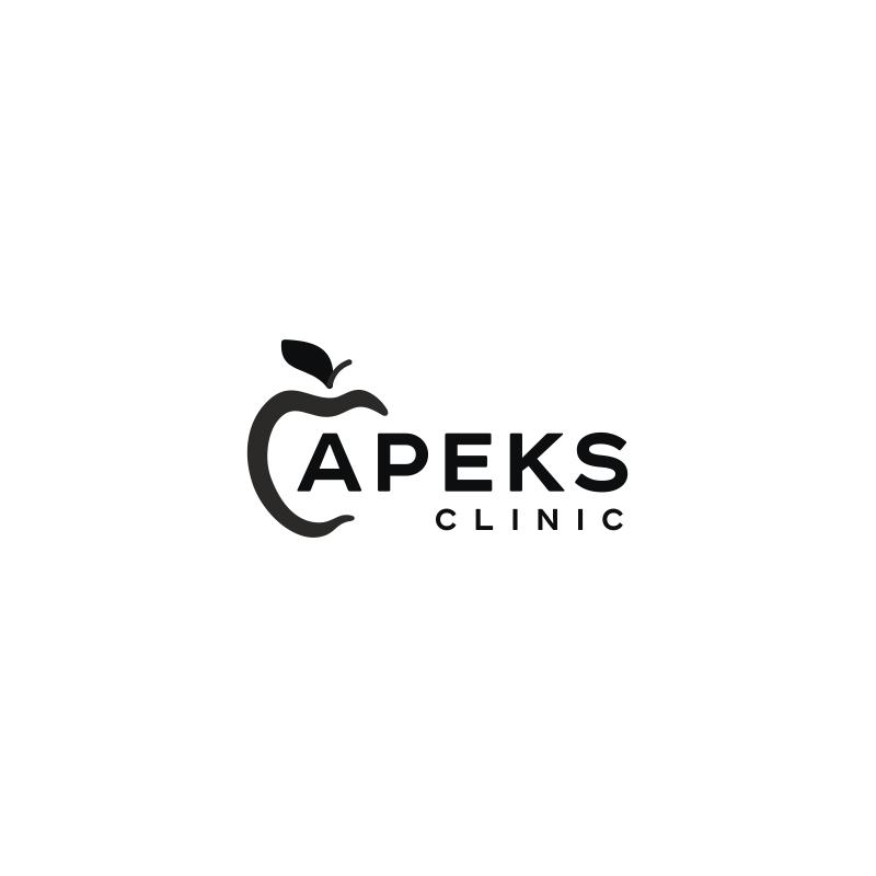 Логотип для стоматологии фото f_6415c89313bafa9f.png