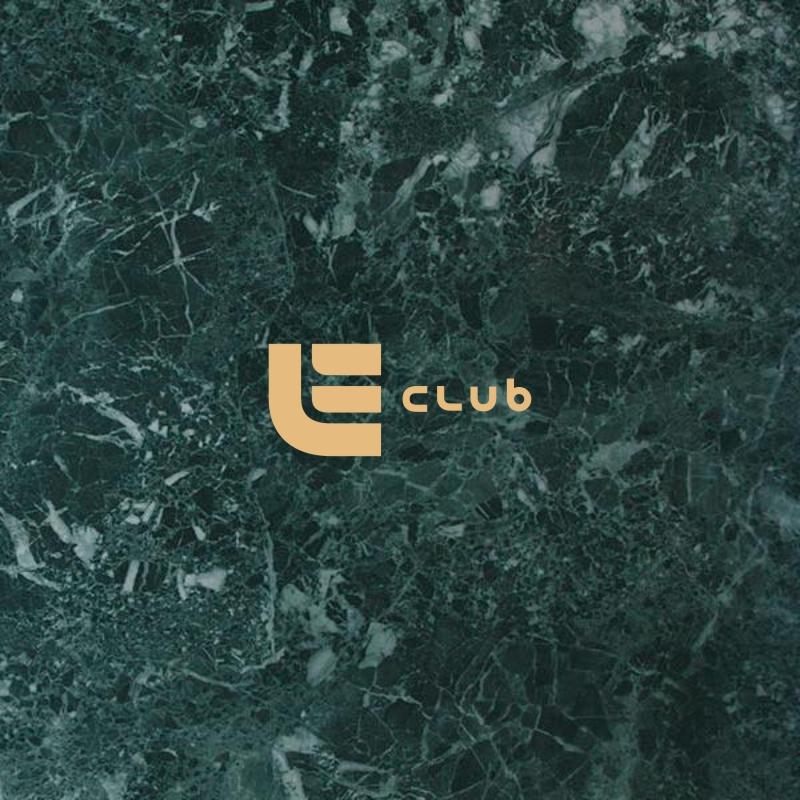 Разработка логотипа фото f_8725b4065ec0d8bb.jpg