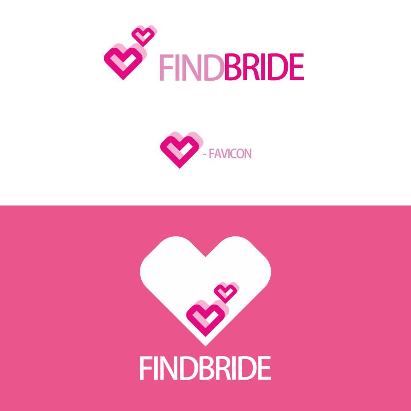 Нарисовать логотип сайта знакомств фото f_9685acd2a068d768.png