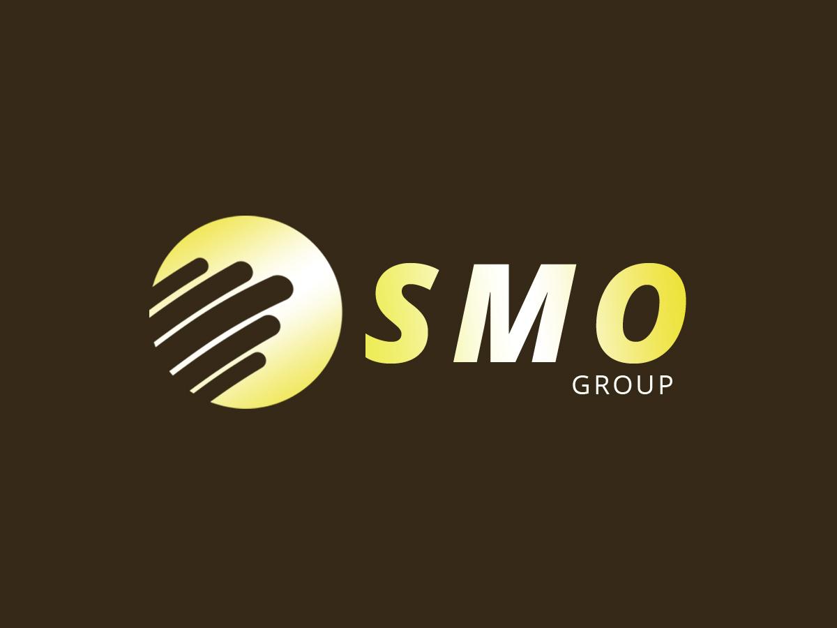 Создание логотипа для строительной компании OSMO group  фото f_02659b67b889ef9d.jpg