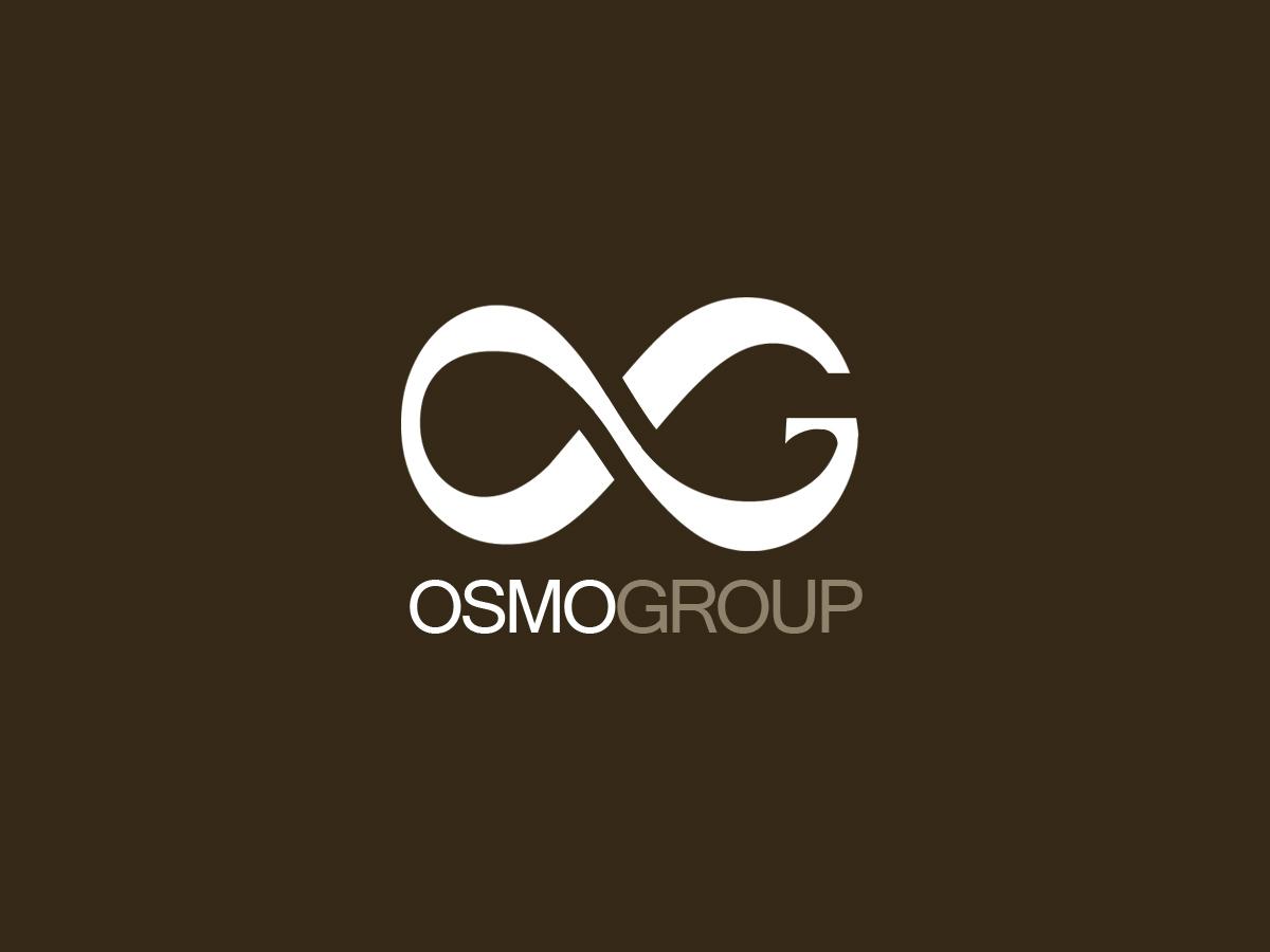 Создание логотипа для строительной компании OSMO group  фото f_02859b67b1bc451c.jpg