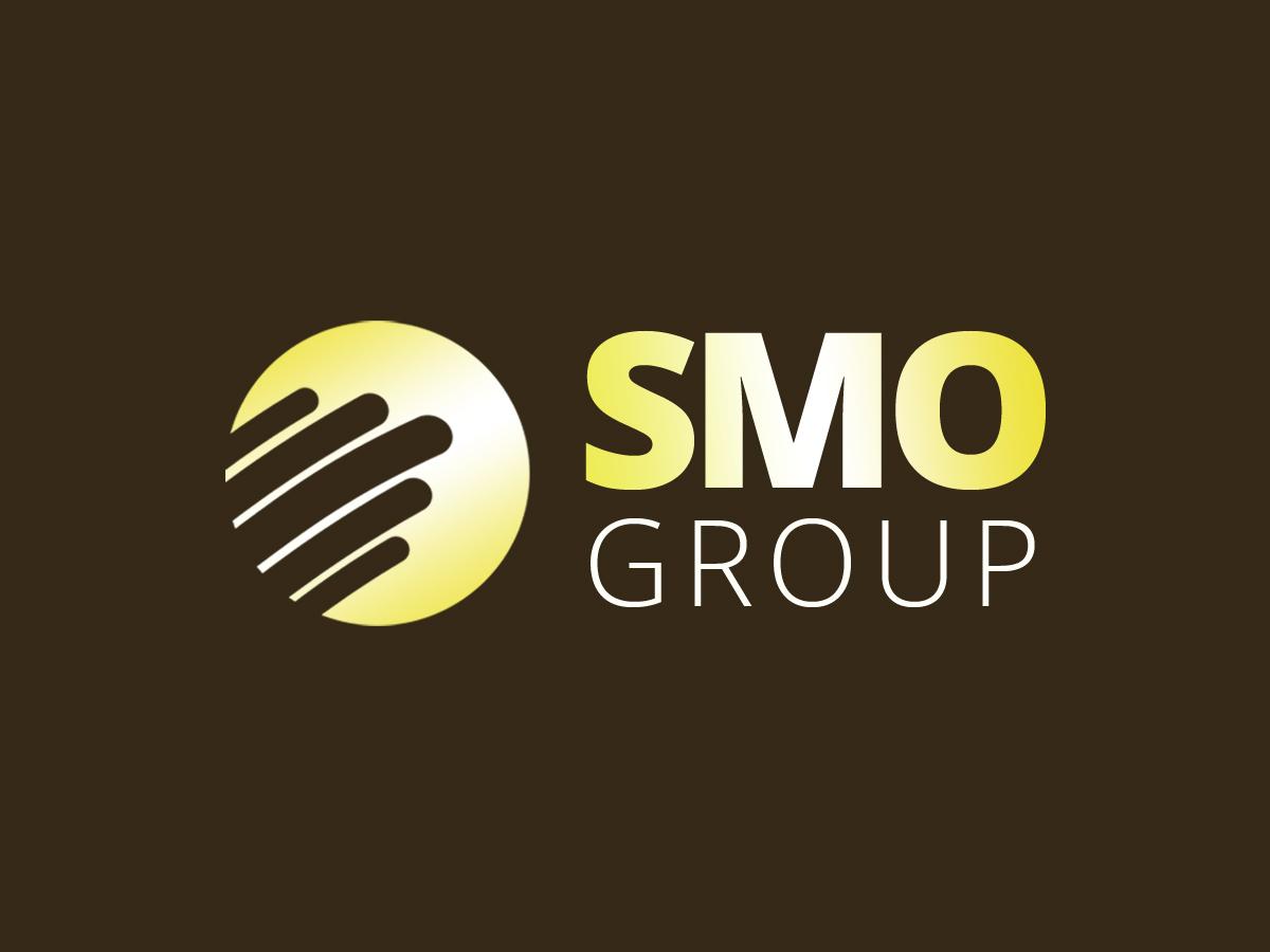 Создание логотипа для строительной компании OSMO group  фото f_57059b67b22d4472.jpg
