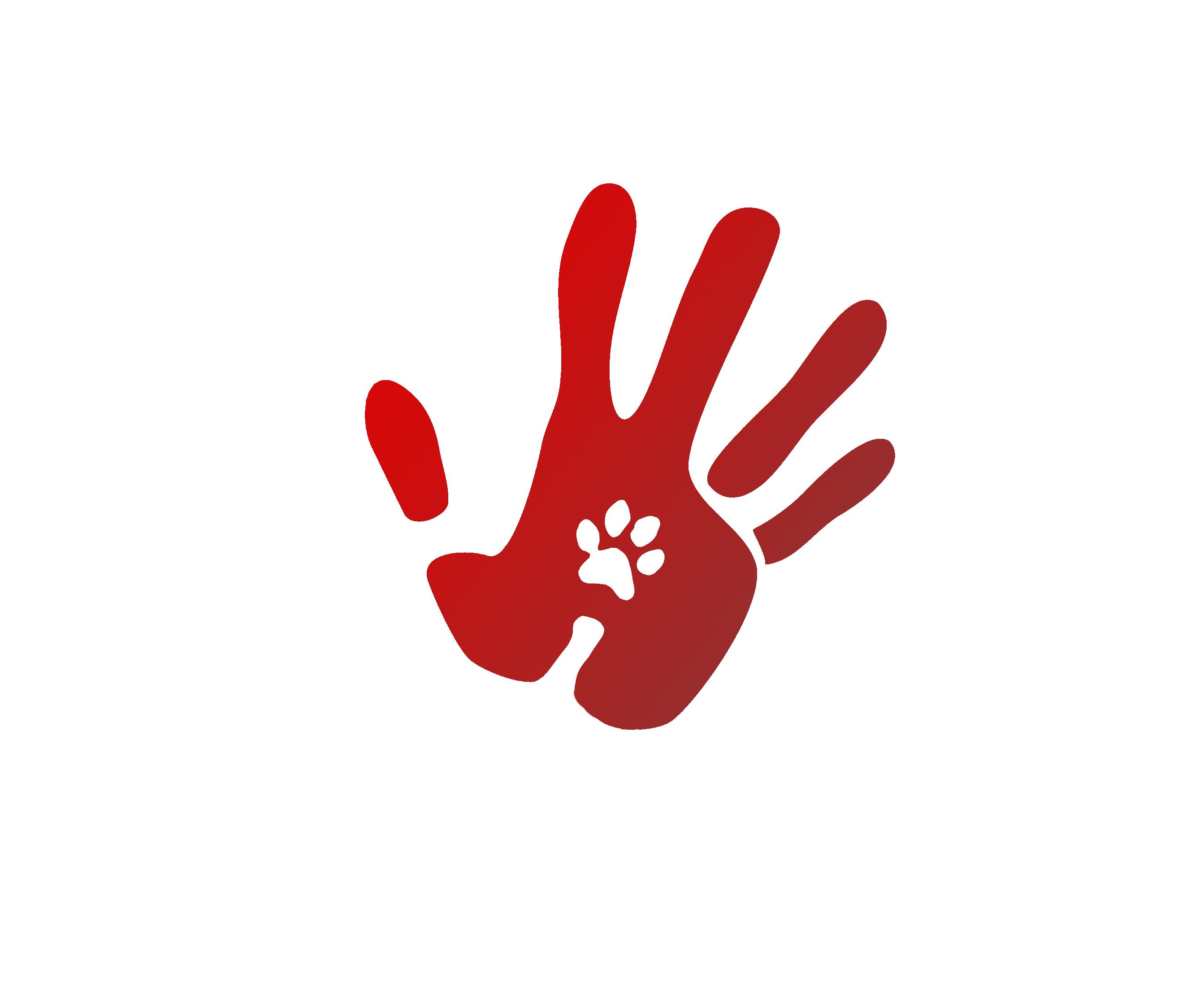 логотип для сайта и группы вк - cat.help фото f_44859da5f95e0692.jpg