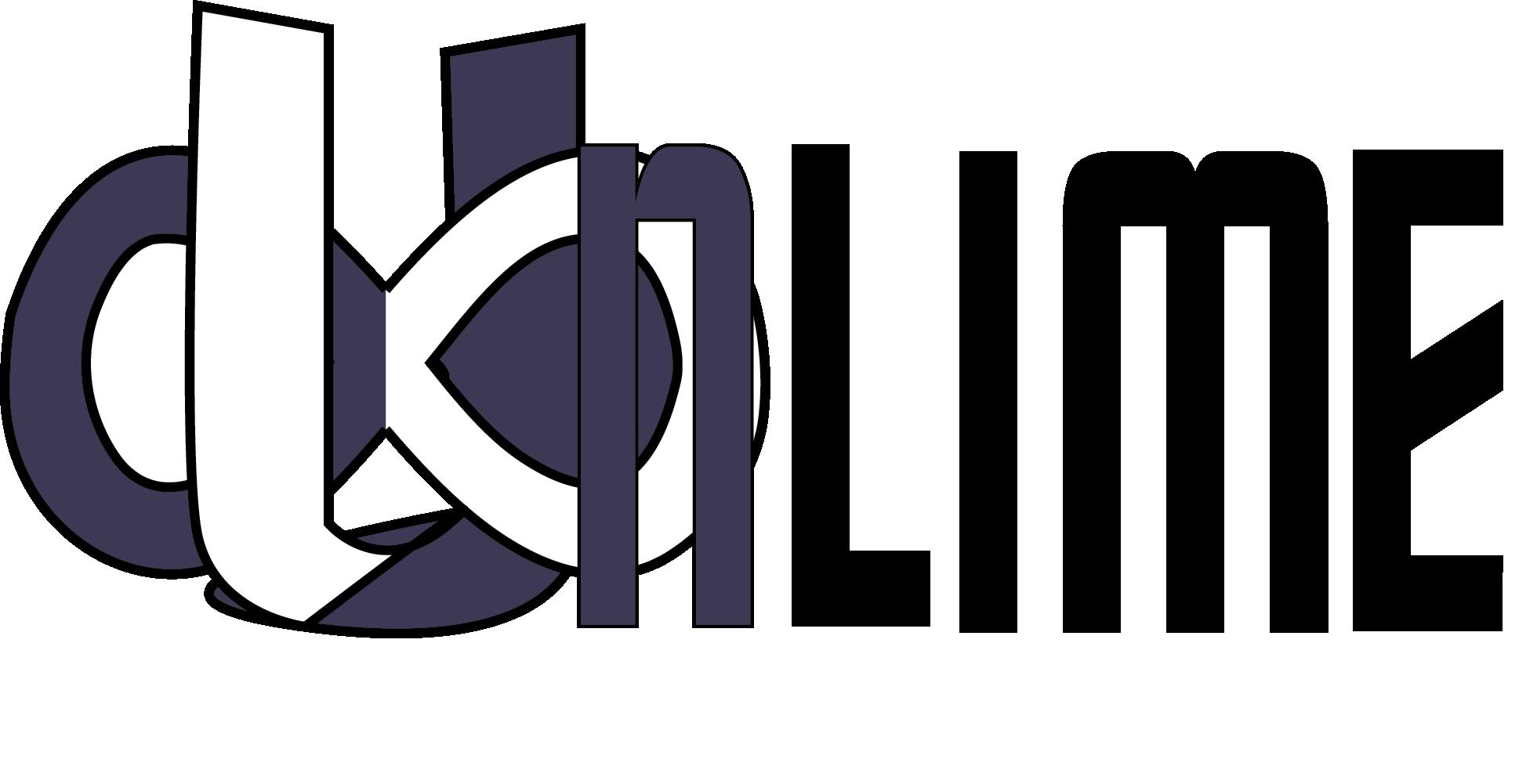 Разработка логотипа и фирменного стиля фото f_344595d06e76447d.png
