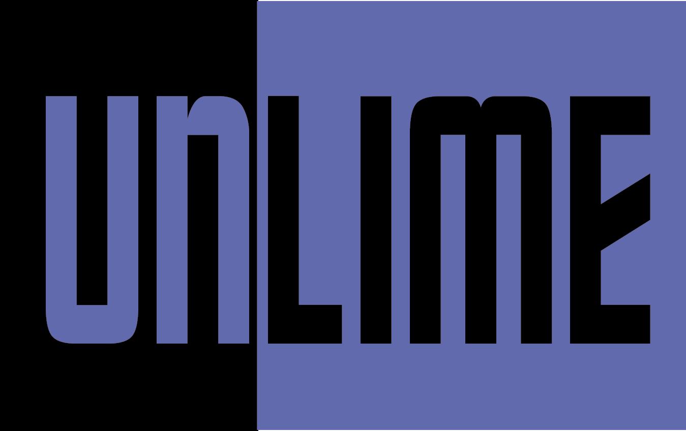 Разработка логотипа и фирменного стиля фото f_785595d06dee9e89.png
