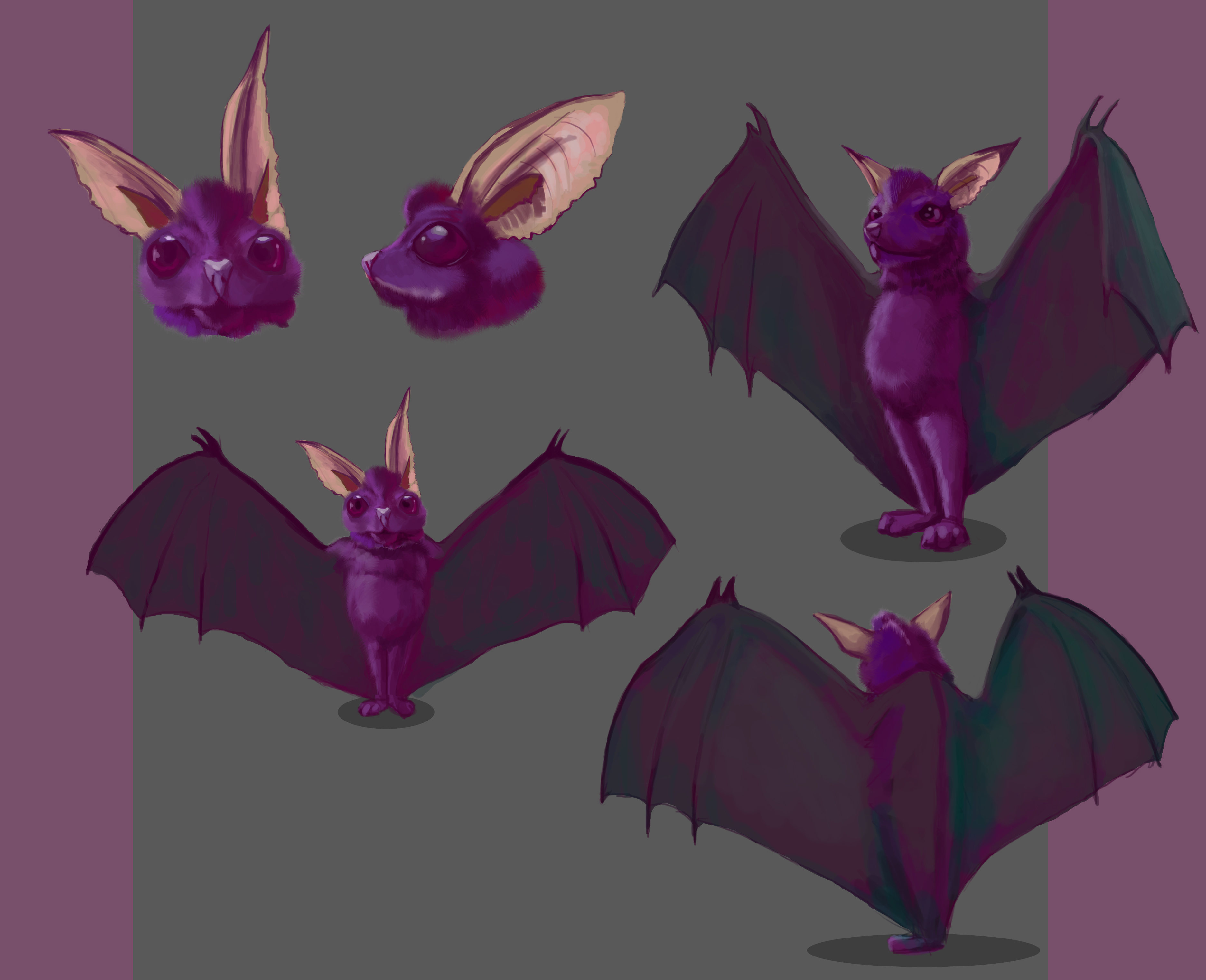 Нарисовать персонажа для анимации фото f_3765c9296d46d5eb.jpg