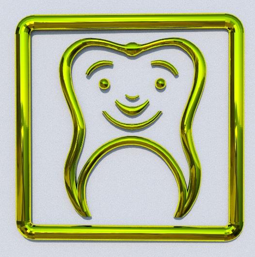 Разработка логотипа стоматологического медицинского центра фото f_2345e47169d0bdd8.jpg