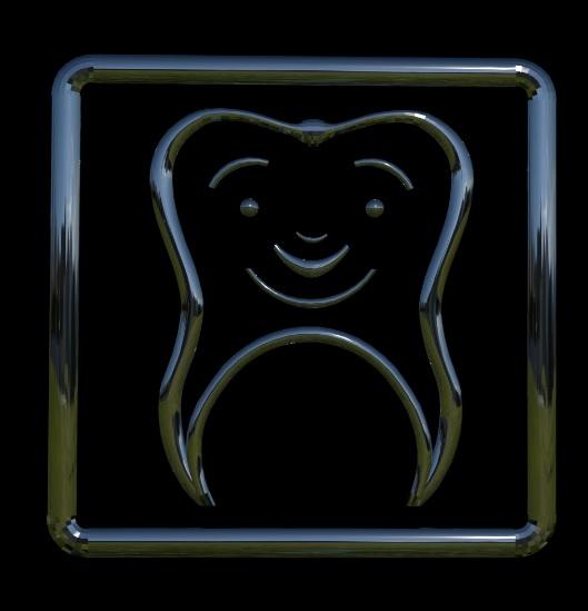 Разработка логотипа стоматологического медицинского центра фото f_4585e4716b3e2855.jpg