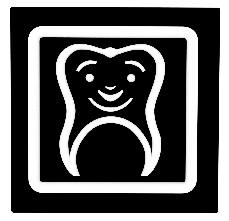Разработка логотипа стоматологического медицинского центра фото f_4595e4716c3883a0.jpg