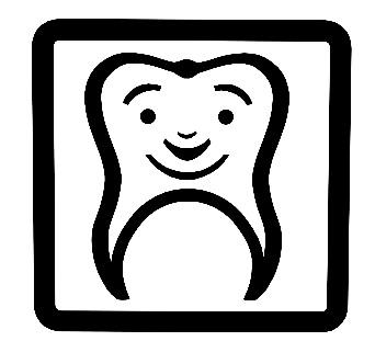 Разработка логотипа стоматологического медицинского центра фото f_7235e4716c7dbfe6.jpg