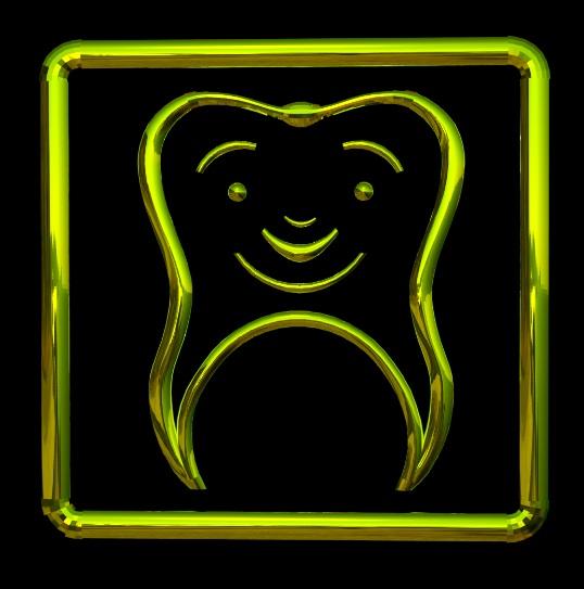Разработка логотипа стоматологического медицинского центра фото f_7465e47169916ce6.jpg
