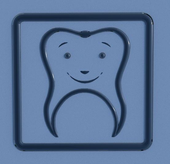 Разработка логотипа стоматологического медицинского центра фото f_8755e4716b816e6f.jpg