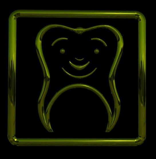 Разработка логотипа стоматологического медицинского центра фото f_9215e4716afa3d1a.jpg