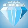 4diamonds
