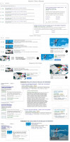 Сервис поиска типографий - Директ + Adwords