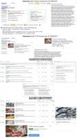 Производство пищевого оборудования - Директ, Adwords / CTR до 23%
