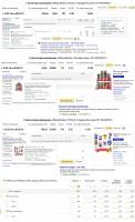 Вендинг автоматы для игрушек - Директ / CTR до 14%