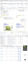 Студия архитектуры и дизайна - Директ+Адвордс / CTR 7-11%