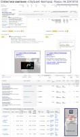 Квесты - Директ+Адвордс / CTR 11-16% / Конверсия 5%