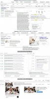 Текстиль для гостиниц и отелей - Директ + Adwords / CTR до 8 % / Конверсионность до 23%