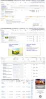 Строительство из морских контейнеров - Директ+Адвордс / CTR 17-19% / Конверсия 71%