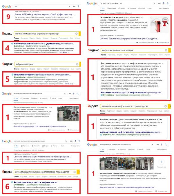 Оее, система контроля ресурсов, автоматизированное управление транспорт / Россия
