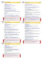 Создание и сопровождение сайтов - контекстная реклама
