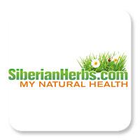 Сибирские травы