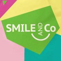 """Smile&Co"""
