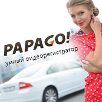 MyPapago