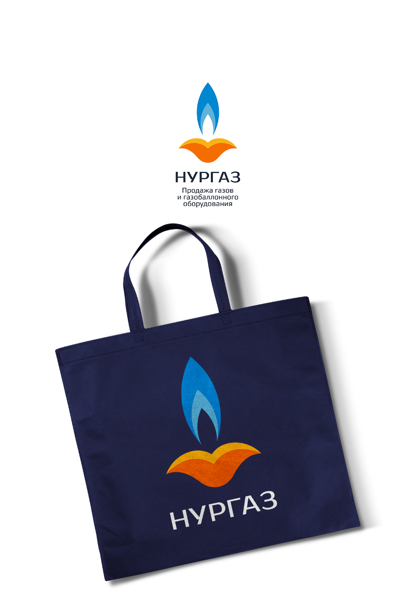 Разработка логотипа и фирменного стиля фото f_1215d9c522317ae0.png