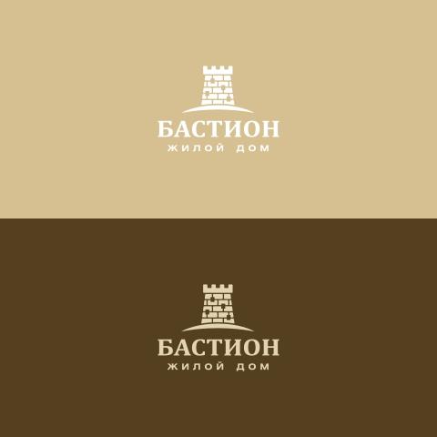 Разработка логотипа для жилого дома фото f_3365209f5dbee3aa.jpg