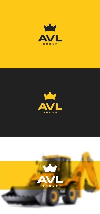 Придумать логотип фото f_38853e53aa974758.jpg