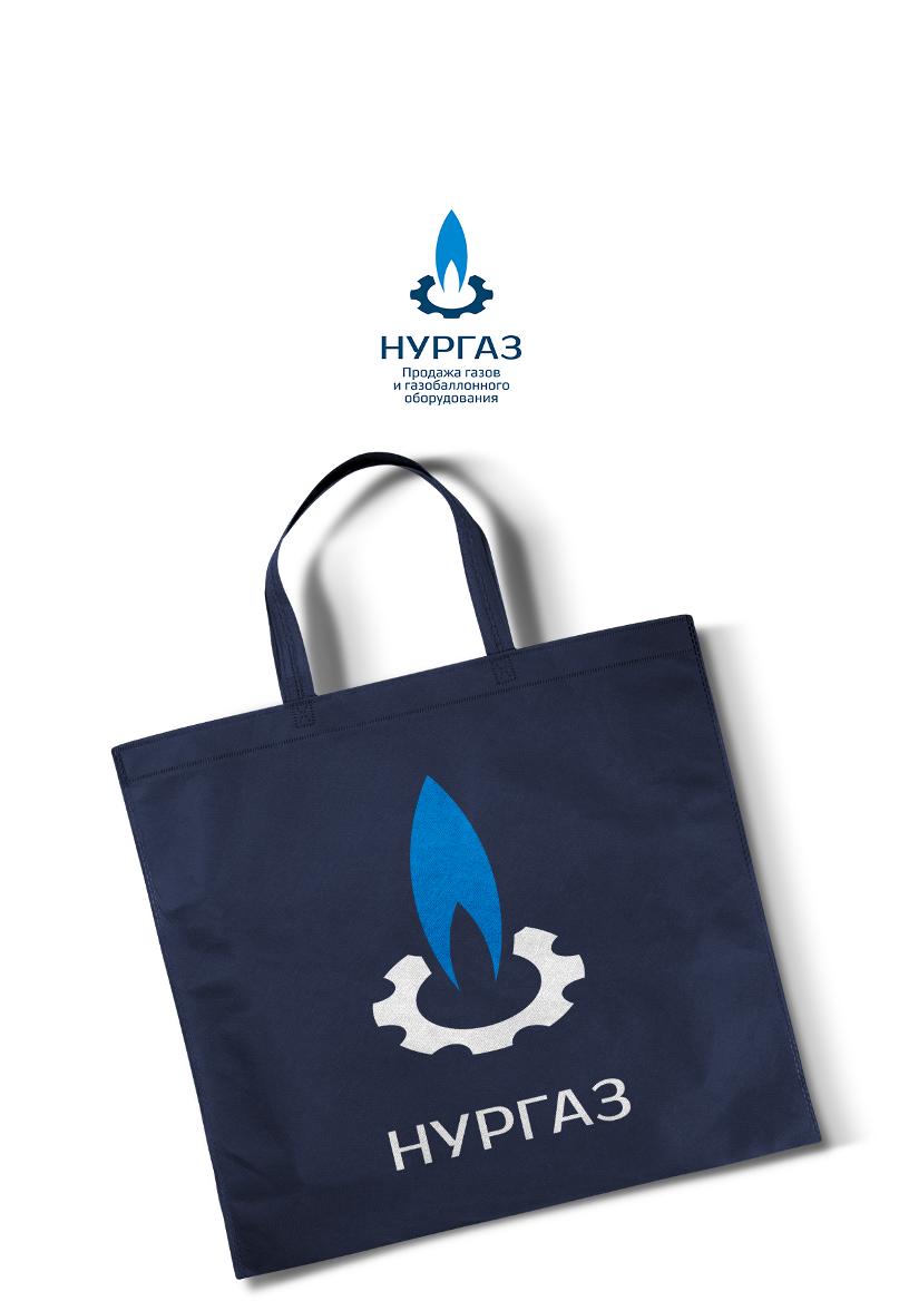 Разработка логотипа и фирменного стиля фото f_4955d9f565375962.png