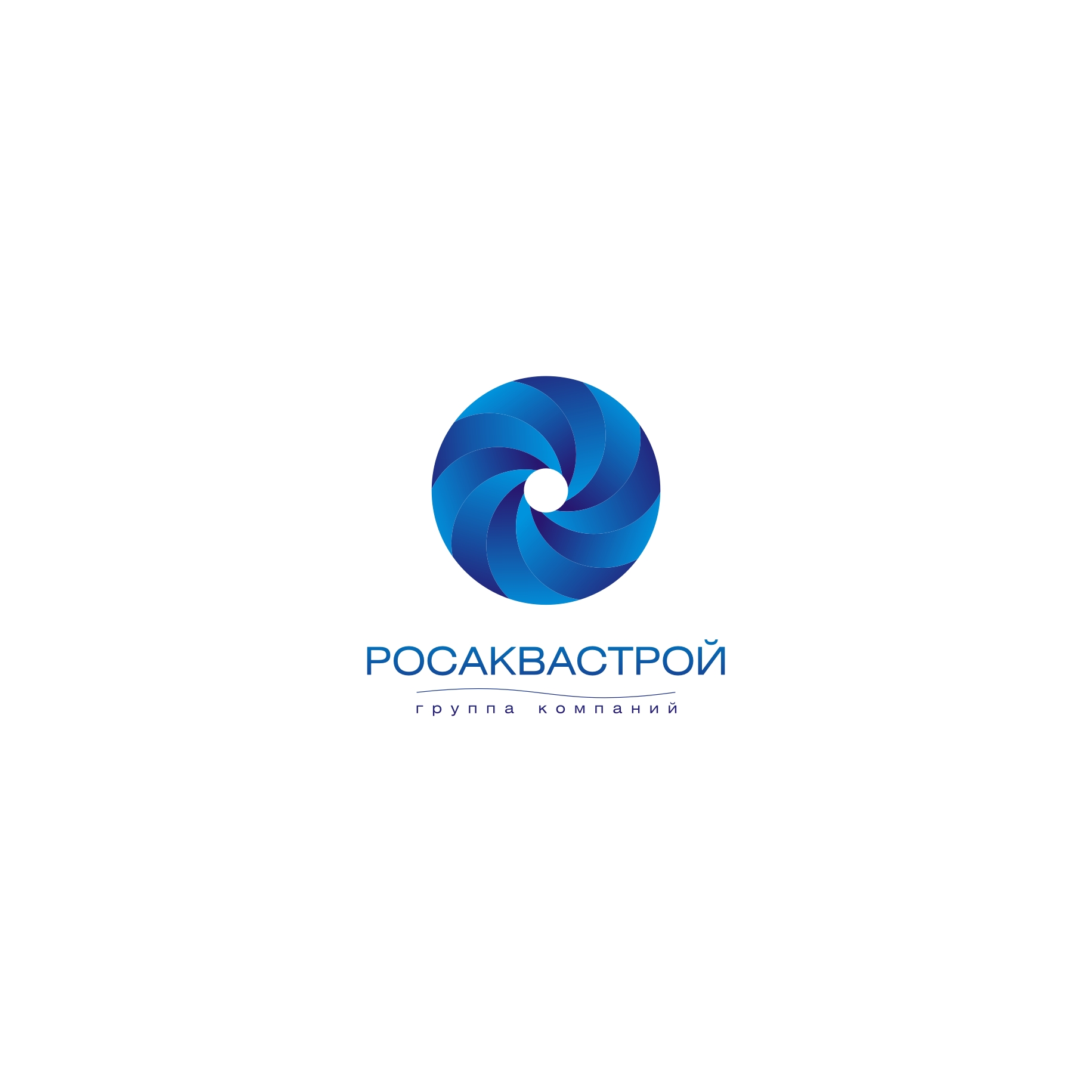 Создание логотипа фото f_4eb05936c7573.jpg