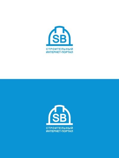 Логотип + Визитка Портала безопасных сделок фото f_8255361f852039dc.jpg