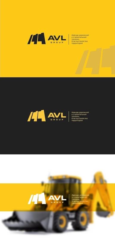 Придумать логотип фото f_96753e65b6ea60e4.jpg