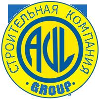 Придумать логотип фото f_75953e258ebe110e.png