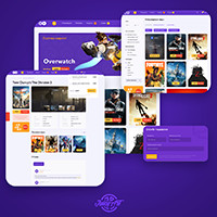 Интернет-магазин Steam аккаунтов