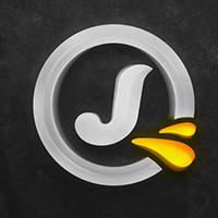 Логотип Juicy-ART