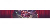 Шапка для канала YouTube: Miky Way