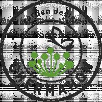 Лого: цветы Чеморхан