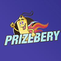 Логотип: PrizBery